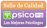 psico.org